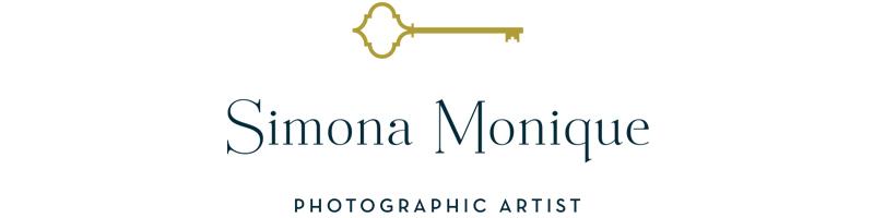 simonamoniquephotography.com logo